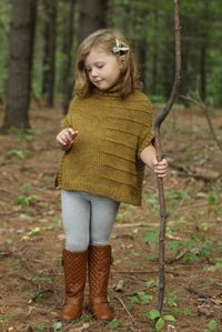 Ravelry: Mini Gale pattern by Alicia Plummer