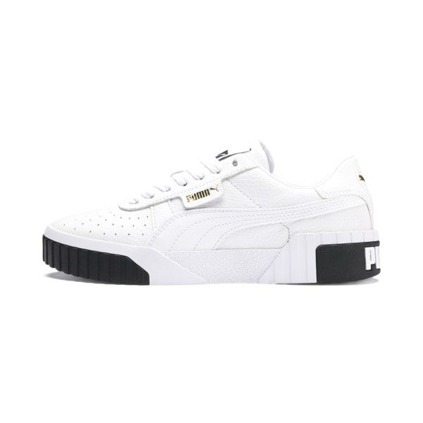 Find PUMA Cali Women s Sneakers and other Womens Lows at us.puma.com. 90ea9e6fc