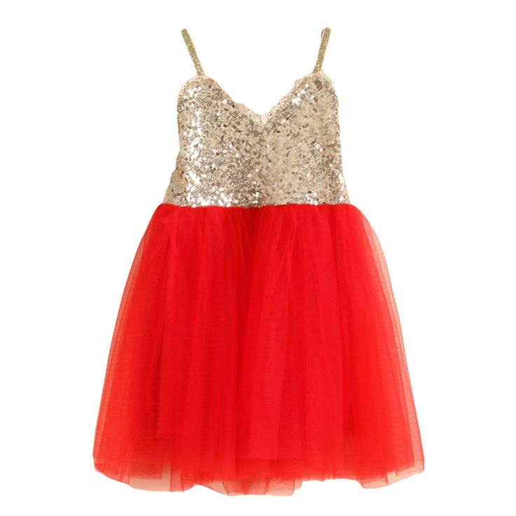 Virkotie TUTU Dress @VIRKOTIE www.virkotie.com