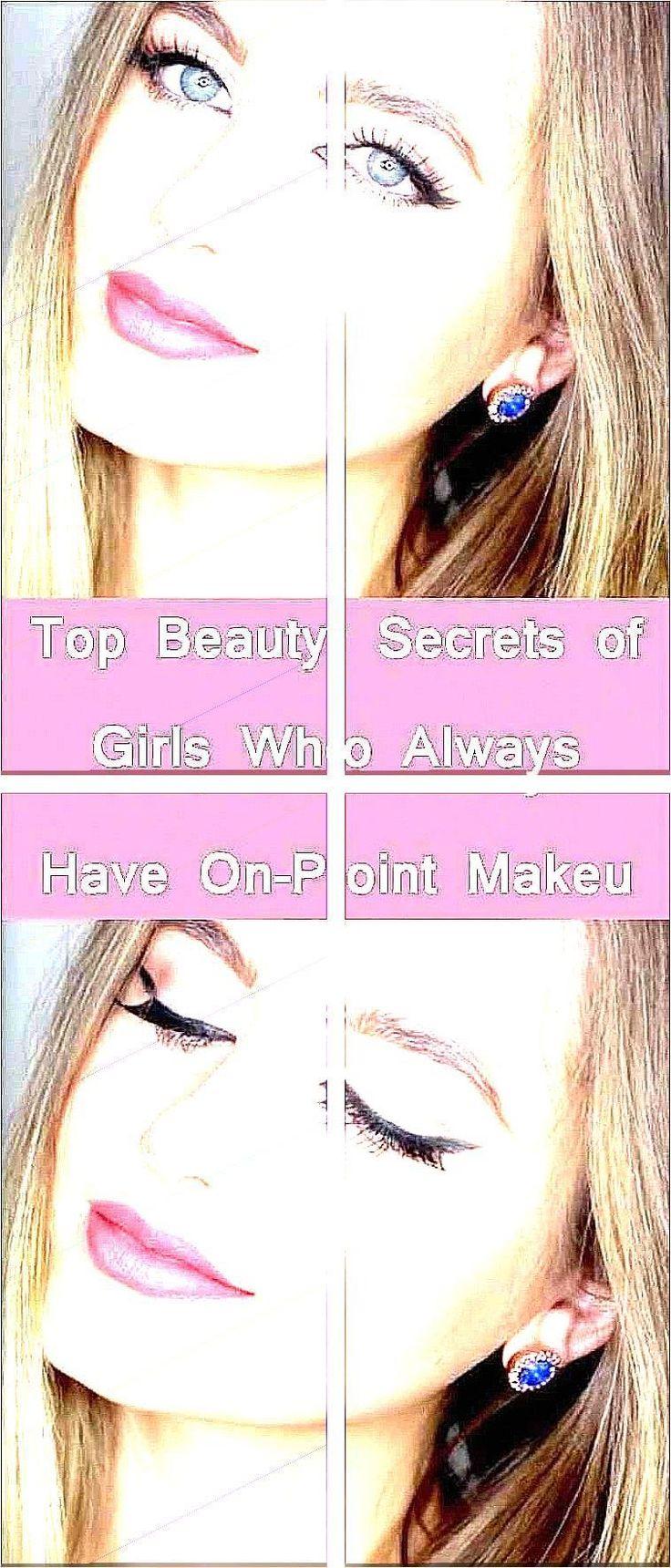 Best Eyebrow Threading Near Me | Perfect Makeup Eyebrows ...