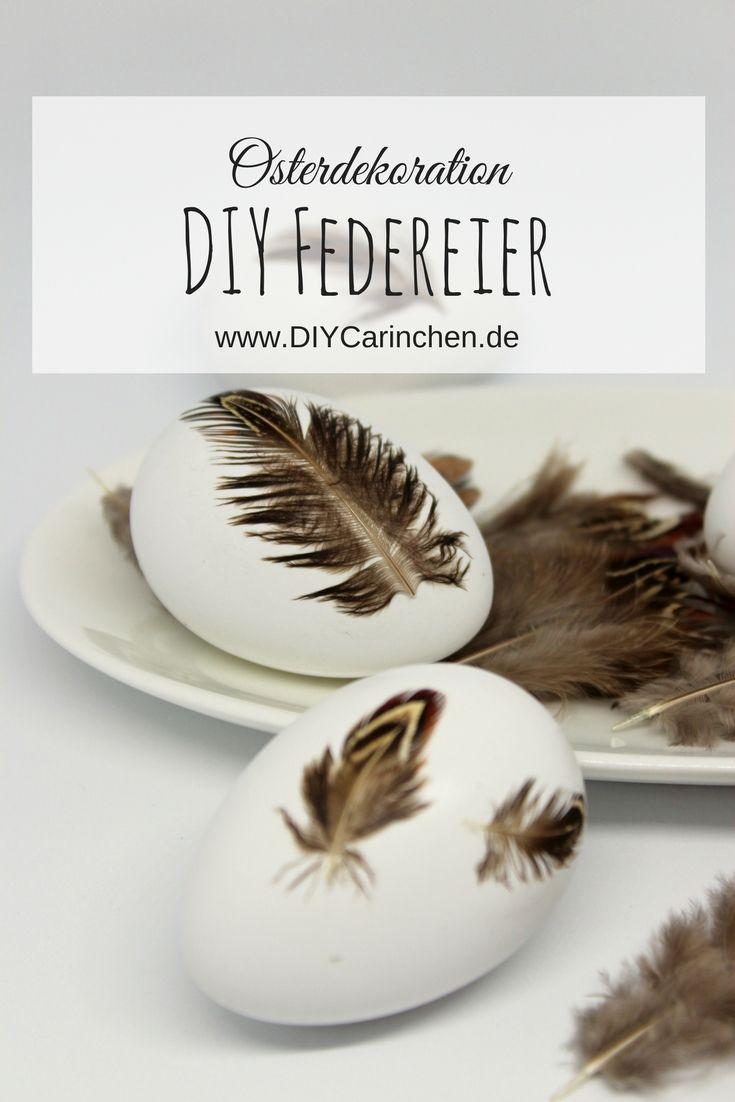 535 best alle diys von diycarinchen images on pinterest. Black Bedroom Furniture Sets. Home Design Ideas
