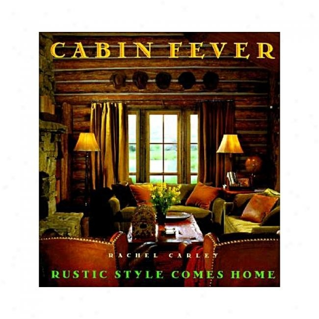 17 Best Images About Rustic Cabin Style On Pinterest