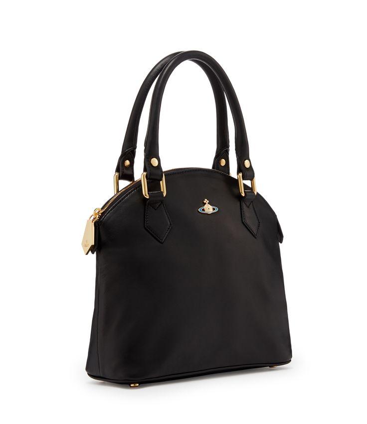 Black Nappa 7291 Bag | Vivienne Westwood | fashionish accessories |  Pinterest | Vivienne westwood, Vivienne and Bag