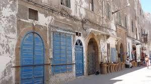 K Rouge Essaouira Pinterest • The world's catalog of ideas