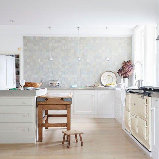Une maison très particulière dans l'East Sussex - PLANETE DECO a homes world