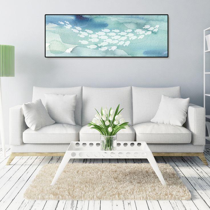 Best 25 Pale Green Bedrooms Ideas On Pinterest: Best 25+ Sea Green Bedrooms Ideas On Pinterest