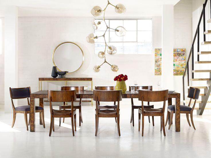 Significado De La Palabra Credenza : Mejores imágenes de furniture en comedores sillas