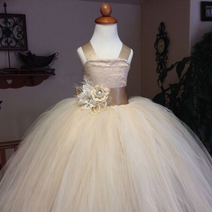 Cheap dress scarlet, Buy Quality dress ancient directly from China dress fine Suppliers:         2015 New Arrival Sweetheart Neckline Cute Shoulder Straps Ball Gown Flower Girl Dresses Beading Organza Flo