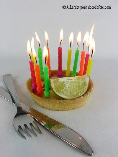 les 25 meilleures id es de la cat gorie bougies de joyeux anniversaire sur pinterest joyeux. Black Bedroom Furniture Sets. Home Design Ideas