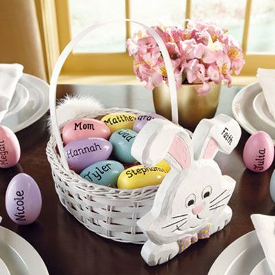 Best 25 easter gifts for kids ideas on pinterest diy gifts handmade easter gifts for kids 15 colorful easter ideas negle Choice Image