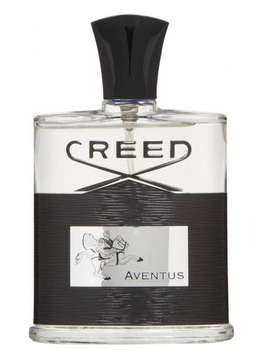 Aventus Creed for men