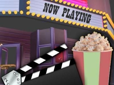 Check out the free and cheap summer movies for kids at local movie theaters!