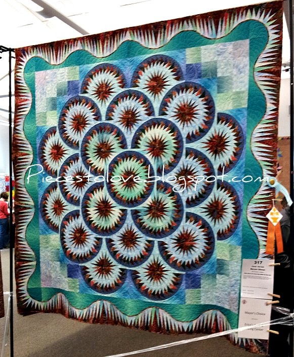 2048 best QUILT SHOW QUILTS AND OTHER QUILTS FOR INSPIRATION ... : indiana heritage quilt show - Adamdwight.com