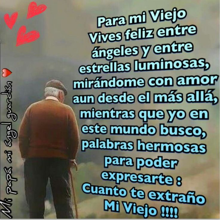 100+ ideas to try about En mi corazon por siempre viviras, papa.   Miss you mom, Dads and Father ...