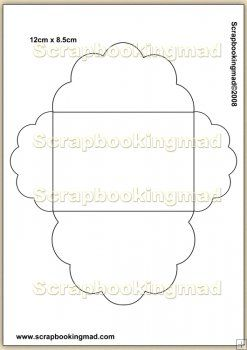 92 best images about oh cut it out templates on pinterest 5x7 envelopes festivals and peace dove for 5x7 template free
