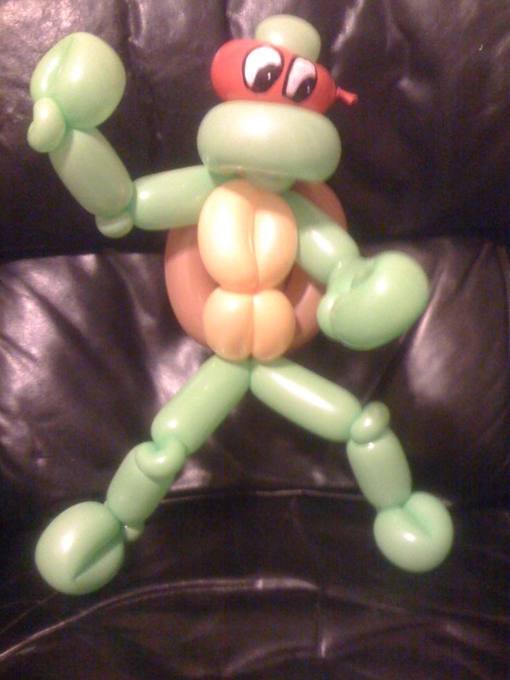 122 best Balloon Twisting images on Pinterest Balloon decorations