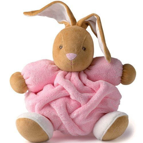 38 best easter gifts for babies and kids images on pinterest for baby hooter negle Images