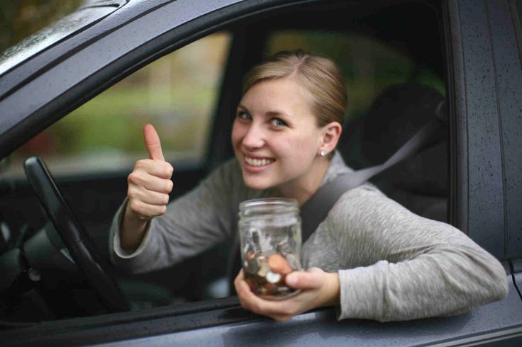 http://www.cheap-car-insurance-quotes-tips.com/cheap-car-insurance-for-ladies/cheap-car-insurance-for-women-2/ - When it comes to obtaining affordable car insurance for women, Girl Motor has over 40 years of experience at your disposal.
