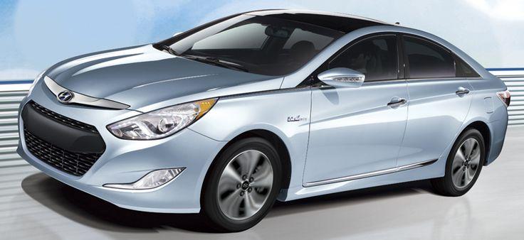 2014_Hyundai_Sonata_Hybrid_2.jpg