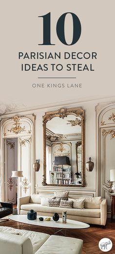 Best 20+ French Interiors Ideas On Pinterest | French Interior, Modern  French Interiors And Modern French Kitchen
