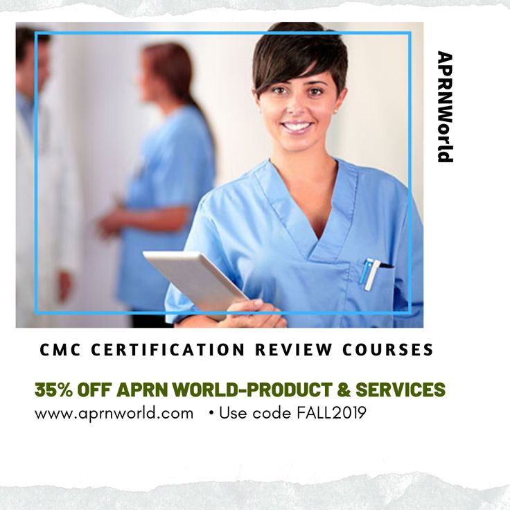 Get ready to pass the Cardiac Medicine adult critical care