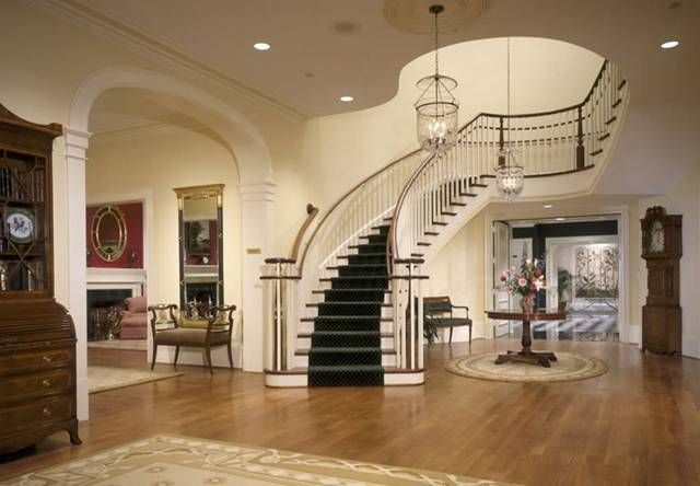Best 22 Best Images About Staircase On Pinterest Wooden Staircases Staircase Design And Stairways 640 x 480