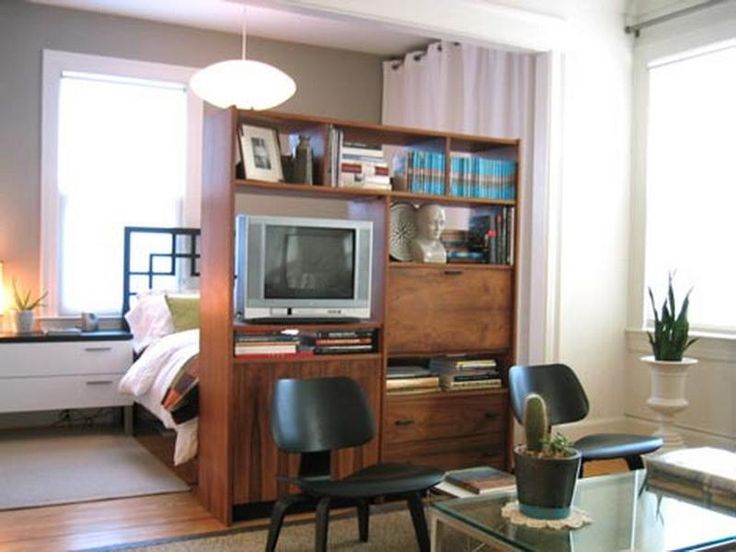 1000 ideas about portable room dividers on pinterest wood partition folding screen room. Black Bedroom Furniture Sets. Home Design Ideas