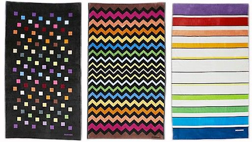 104 best images about beach towels on pinterest single for Ikea beach towels