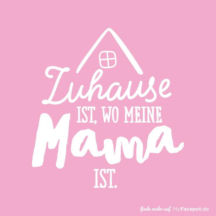 Wo Ist Die Mama
