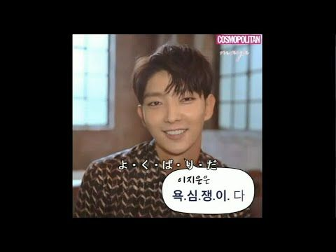 """with Eng/Jap Subs 月の恋人~8人の皇子たちリレー問答 Relay dialogue """"Moon Lovers Scarlet Heart Ryo"""" - YouTube"""