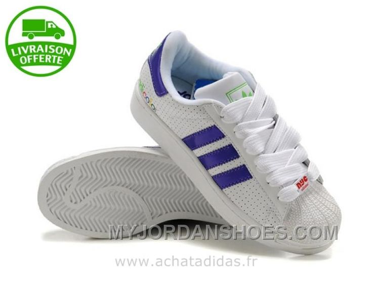 http://www.myjordanshoes.com/adidas-originals-superstar-chaussures-femmes-violet-blanc-adidas-originals-superstar-2-w-silver-white-sale-2016.html ADIDAS ORIGINALS SUPERSTAR CHAUSSURES FEMMES VIOLET BLANC (ADIDAS ORIGINALS SUPERSTAR 2 W SILVER WHITE) SALE 2016 Only $48.00 , Free Shipping!
