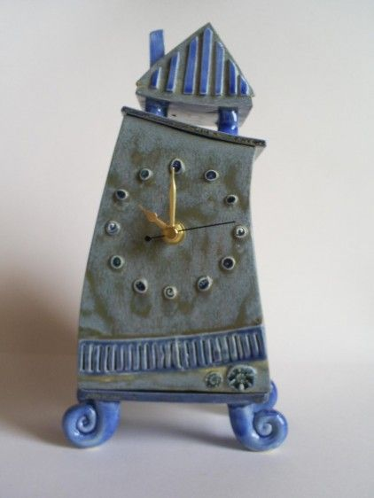 Google Image Result for http://www.veniceclayartists.com/wp-content/uploads/2011/08/Product-11455-1-Blue-House-Mollymitten.full_.jpg