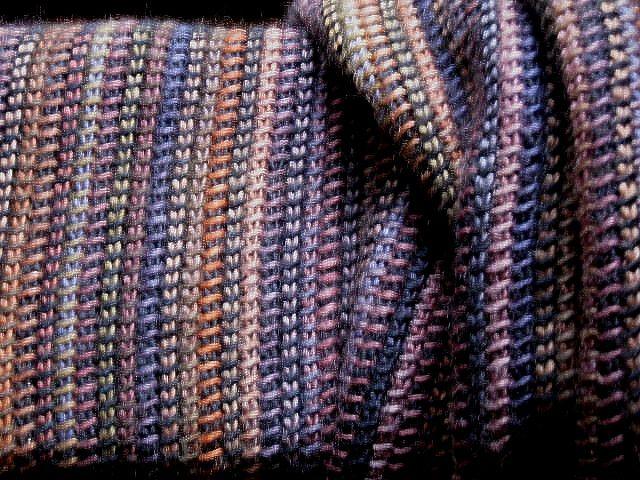 Tunisian Crochet Patterns   Tunisian Crochet Afghan   Flickr - Photo Sharing!