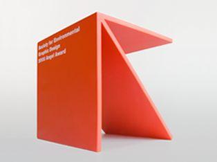 Seta: House Design, Environment Graphics, Design Bedrooms, Signage Design, Environmental Graphics Design, Arrows Signs, 3D Signage, Design Offices, Interiors Ideas