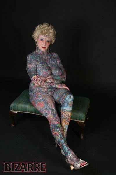 41 besten old tattoos bilder auf pinterest t towierungen alte leute tattoos und lter werden. Black Bedroom Furniture Sets. Home Design Ideas