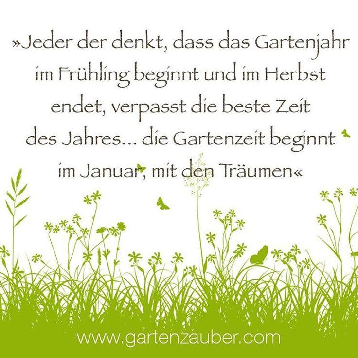 """""""Zeit der Träume ☀️#gartenzeit #sprüche #sprüchezumnachdenken #garten #gartenzauber #signs #blumenwiese"""""""