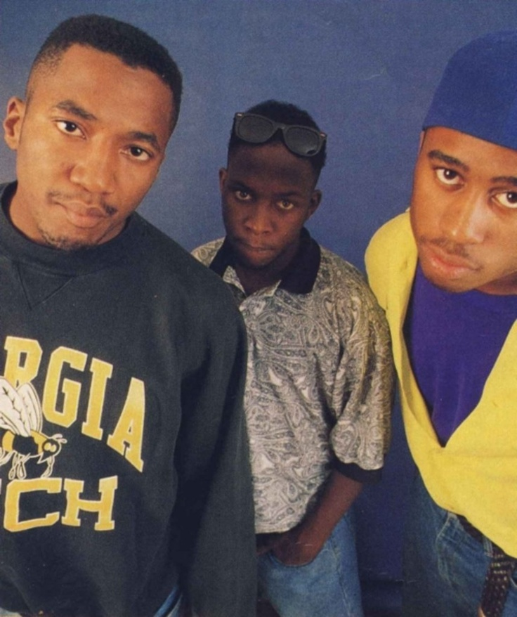 Lyric a tribe called quest can i kick it lyrics : The 25+ best Hip hop tribe ideas on Pinterest | Tribe called quest ...