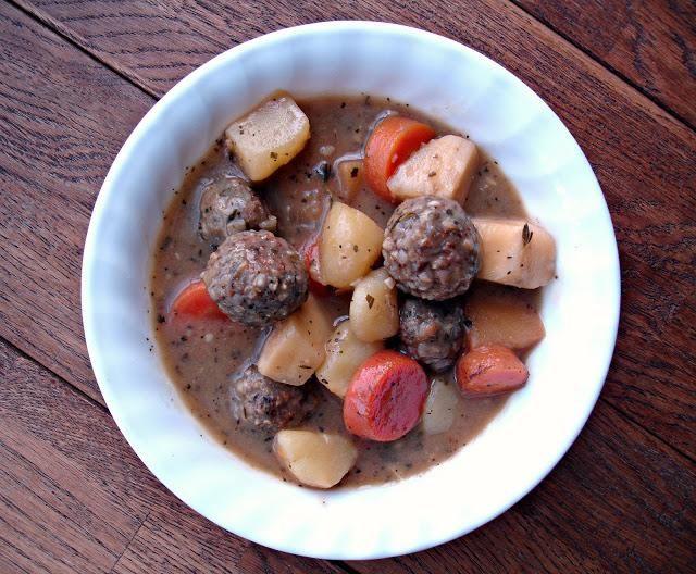 10 versions végétariennes de nos plats réconfort préférés