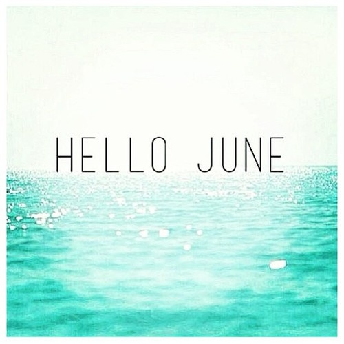 17 Best images about Months ☀ ☁ ☂ ☃ on Pinterest  Hello august, Hello march ...