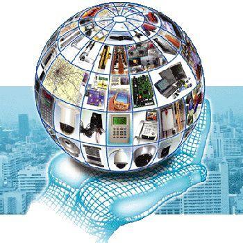 Informática: Es un conjunto de conocimientos científicos y técnicas que nos permiten obtener de manera automatizada, información completa, veraz, clara y oportuna para la toma de decisiones. La informática ha sido definida como un conjunto de disciplinas y técnicas aplicables al manejo de la información desarrollada por los medios automáticos utilizados dentro de una computadora.