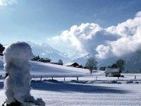 #Skiopening 2015 - #Kitzsteinhorn #Gletscher - Zell am See - günstige Unterkünfte bei www.winterreisen.de buchen - alle Infos zum #Ski #Opening 2015 unter http://www.wowglacierlove.at/de/