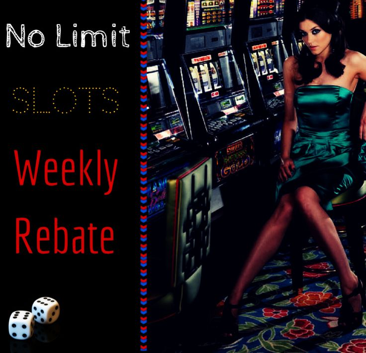 Try Our Varieties Of Slots Games And Get Limitless Maximum Payout  #Sports #Gaming