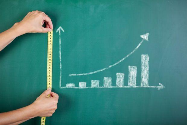 ¿Por qué es tan difícil la medición en redes sociales?...