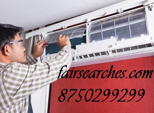 If you need an ac installer to your any type of ac installation like window cassatte Ductable and Split Ac Installation Services in Noida, its Fairsearches a service provider portal, basically this portal gives the all services. Repairs, education, acting classes, fitness, furniture repairs, real estate, wedding seminars and party function for hall and tents services provider detail so you now call 8750299299, any type of services you may browse this.