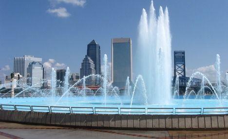 Go Karts Jacksonville Fl >> 17 Best images about Florida, my Florida on Pinterest | Naples, Miami and Key west