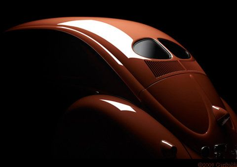 Sheet Metals, Classic Cars, Vw Beetles, Vw Bugs, Volkswagen Beetles, Random Pin, Ws, Cars Photography, Split Windows
