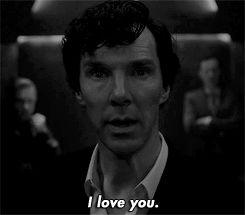 Sherlock-ILoveYou-Season4-Teaser-MaxMag