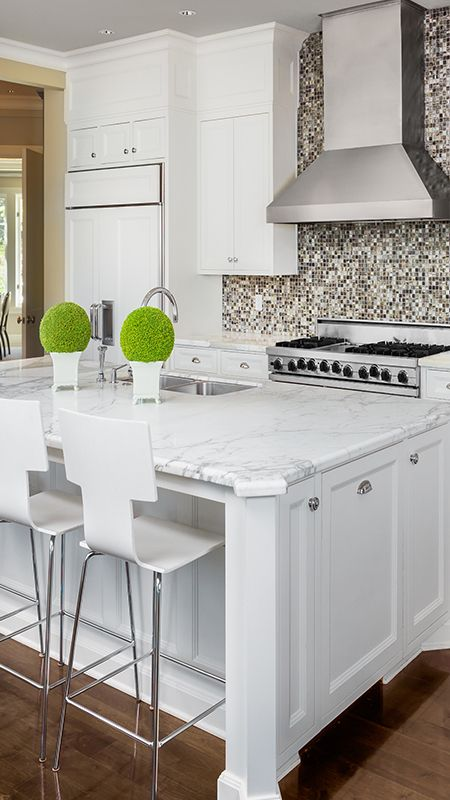 25 Best Ideas About Range Hoods On Pinterest Kitchen