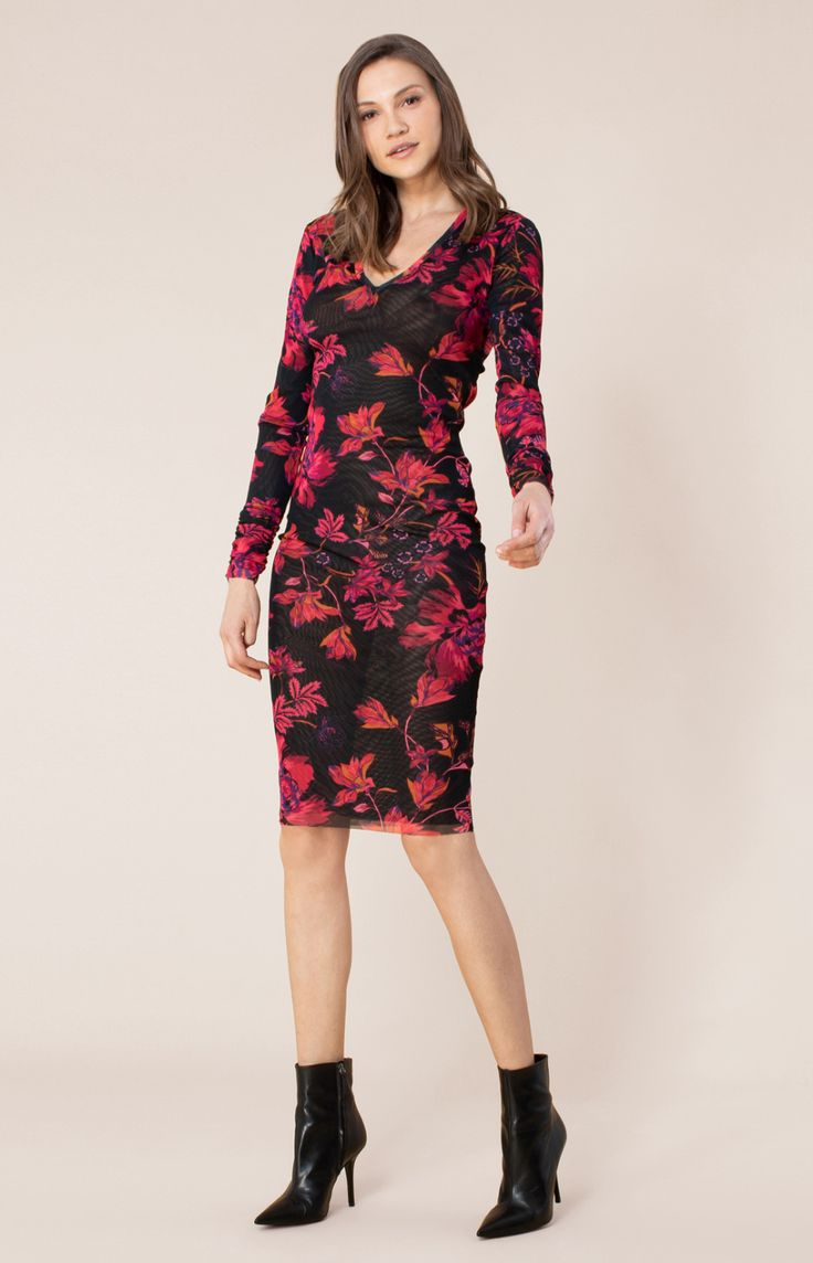 Hale Bob Dresses | Online Womens Fashion Boutique