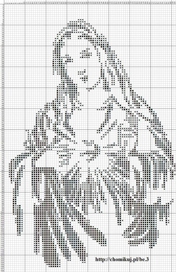 Sagrado coração de Maria …